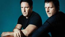 """Trent Reznor e Atticus Ross hanno composto la colonna sonora di """"Bird Box"""""""