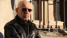 """Enrico Ruggeri in tour dal 4 aprile per presentare il nuovo album """"Alma"""""""