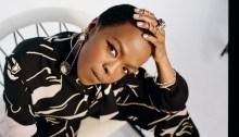 Lauryn Hill il 21 luglio chiude l'edizione 2019 di Umbria Jazz