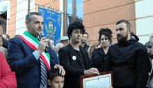 """Green Day potrebbero suonare """"Dookie"""" in Basilicata a Viggiano"""