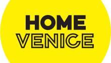 Home Venice dal 24 febbraio al 4 marzo in Piazza San Marco a Venezia