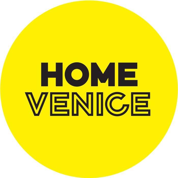 Home Venice dal 23 febbraio al 4 marzo in Piazza San Marco a Venezia