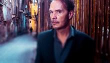 Hugo Race, il 26 aprile nuovo album e tour italiano a maggio