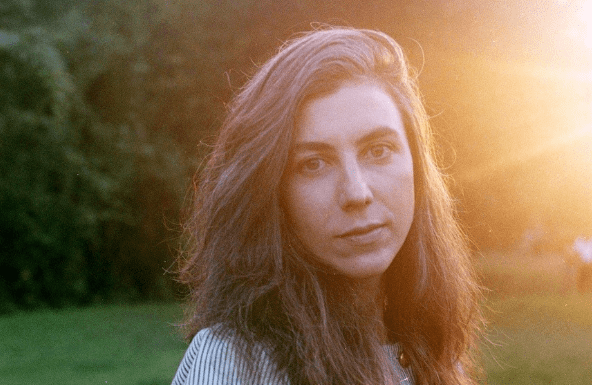 Julia Holter in concerto a Milano e Ferrara a giugno 2019
