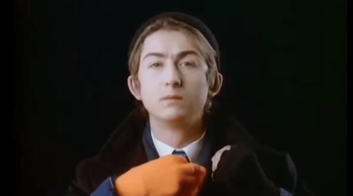 Morto Mark David Hollis: il ricordo in 10 canzoni
