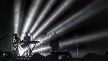 """Massive Attack dal vivo a Padova con """"Mezzanine XXI"""""""