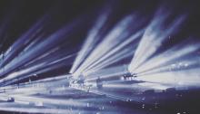 Scaletta, video e foto del concerto dei massive Attack al Mediolanum Forum di Milano
