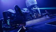 Muse, il Simulation Theory World Tour è il più grande tour di sempre