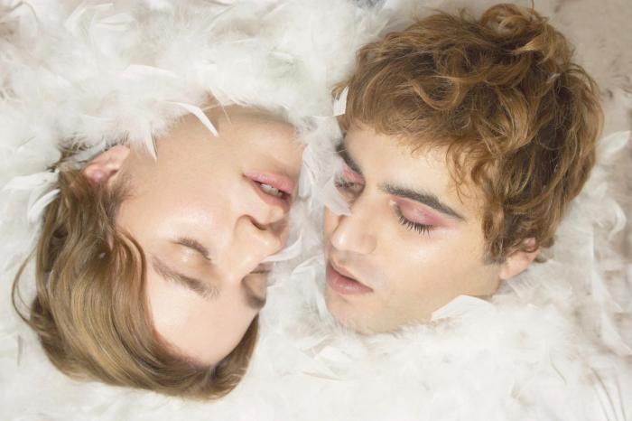 Sem & Stenn in concerto il 15 e 16 febbraio a Modena e Milano