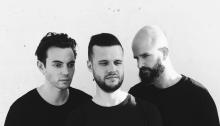 Il concerto dei White Lies dell'11 marzo a Bologna si sposta al PalaEstragon