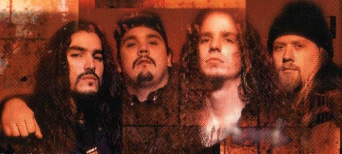 "I Machine Head portano ""Burn My Eyes"" dal vivo a ottobre a Milano e Padova"