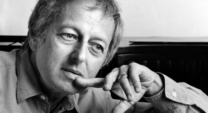 Il compositore e pianista André Previn è morto a Manhattan a 89 anni