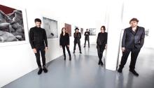Il concerto degli Archive si sposta da Zona Roveri all'Estragon di Bologna