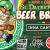 Il 17 marzo all'Orion di Ciampino il cocnerto di Beer Brodaz e Inna Cantina Sound per St. Patrick's Day