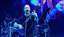 Dave Matthews Band dal vivo il 30 marzo a Padova: scaletta, foto e video della serata
