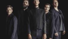"""Editors, esce il 13 aprile l'album """"The Blanck Mass Sessions"""" per il Record Store Day, primo singolo """"Barricades"""""""