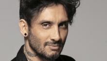 """""""Ho Bisogno Di Credere"""", nuovo singolo di Fabrizio Moro esce il 15 marzo"""