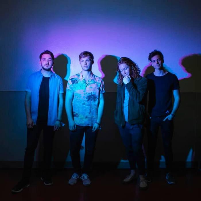 L'alt-pop band americana Flor in concerto il 22 maggio al Circolo Ohibò di Milano