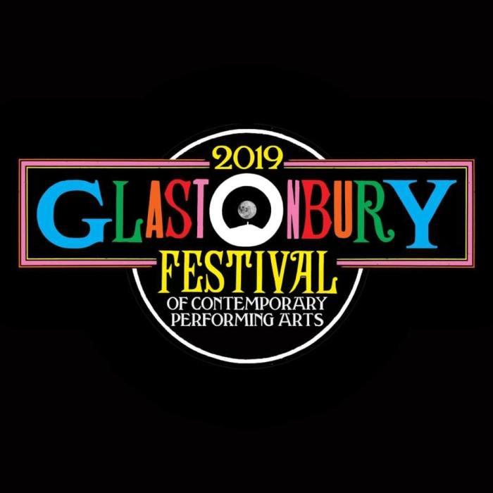 The Cure, The Killers e Stormzy headliner di Glastonbury 2019: leggi la lineup completa