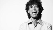 Posticipato il tour dei Rolling Stones in USA e Canada, Mick Jagger sta male e ha bisogno di riposo