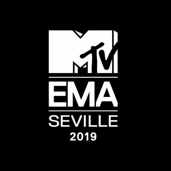 MTV Europe Music Awards 2019 Siviglia
