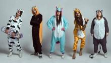 """Pijamaparty, l'album di debutto """"Cash Machine"""" esce il 12 aprile"""