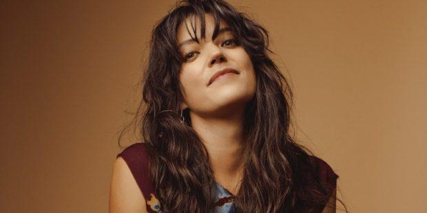 Sharon Van Etten è il primo nome del Sexto 'Nplugged lunedì 8 luglio