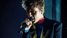 Scaletta, video e foto del concerto 11 marzo 2019 di Troye Sivan al Fabrique di Milano