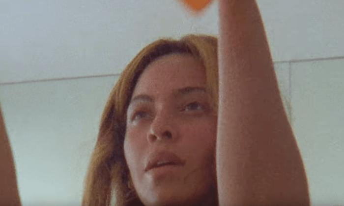 """""""Homecoming"""" è il documentario sulla performance di Beyoncé al Coachella 2019"""