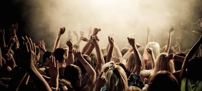 """I promoter Vivo Concerti, D'Alessandro e Galli, Vertigo, Vivo Concerti e Ticketona si dissociano dal servizio """"L'organizzazione di concerti live"""" di Max Laudadio di Striscia La Notizia"""
