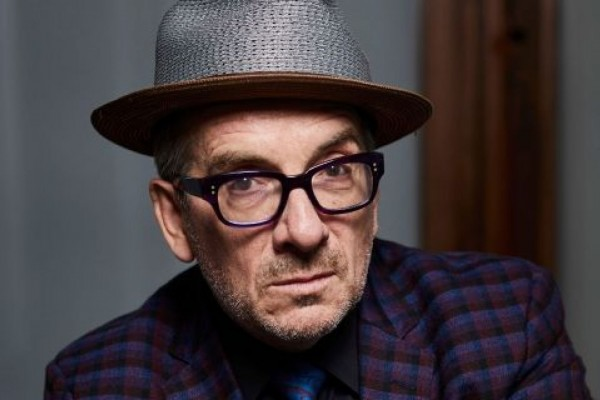 Elvis Costello e Blondie in tour insieme in Nord America