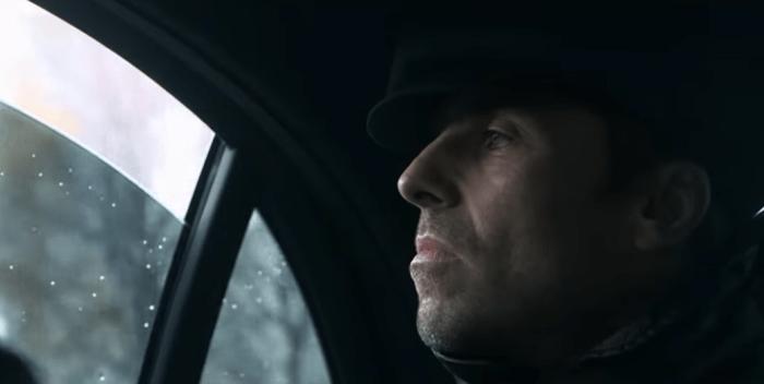 """Esce nei cinema del Regno Unito il 7 giugno """"As It Was"""", documentario sulla carriera solista di Liam Gallagher"""