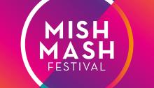 Mish Mash Festival 2019 dall'11 al 13 agosto al Castello di Milazzo