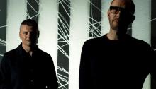 """Ed Simons e Tom Rowlans ovvero i Chemical Brothers sono tornati con il nuovo album """"No Geography"""""""