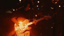 The Raconteurs hanno suonato a Nashville dopo 8 anni