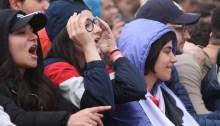Il Concertone del Primo Maggio 2019 il più seguito dai giovani