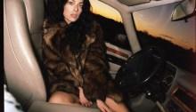 """Angelica pubblica il video del singolo """"Due Anni Fa"""""""