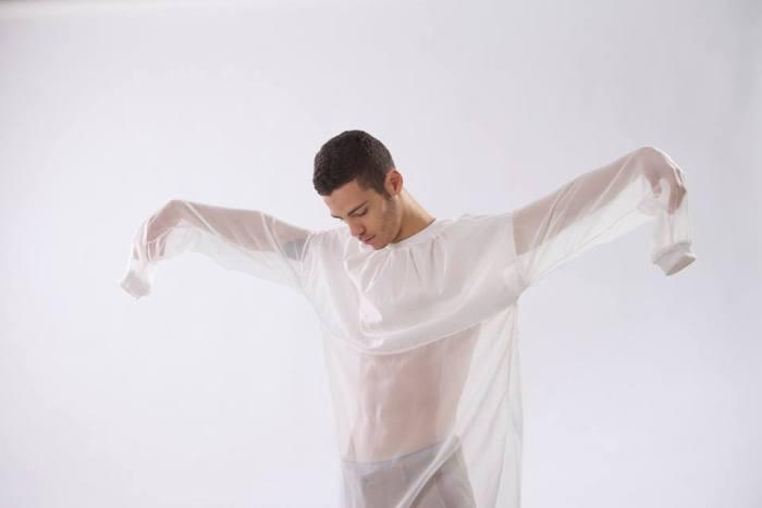 """Bucha pubblica il nuovo singolo """"Ti Ho Vista Dove"""""""