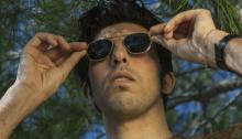 """Delmoro pubblicherà il nuovo EP """"Balìa"""" il 17 maggio per Carosello Records"""
