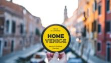Home Venice dal 12 al 14 luglio al Parco San Giuliano di Mestre, Venezia