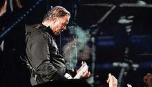 Scaletta, video e foto del concerto dei Metallica a Milano