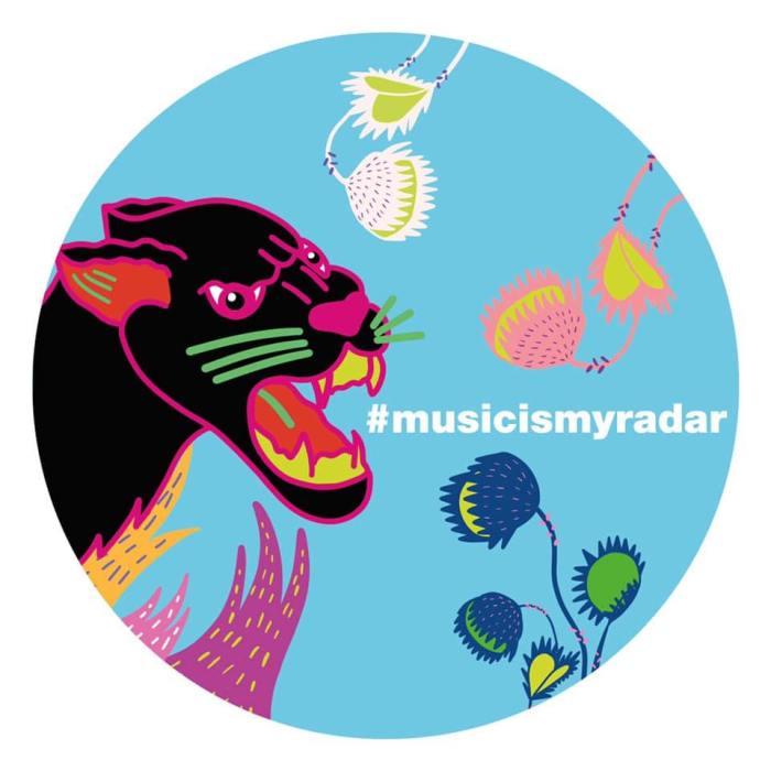Music Is My Radar è la rassegna di Radar Concerti da maggio a luglio a Milano