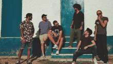 """I Portobello pubblicano il nuovo album """"Buona Fortuna"""""""