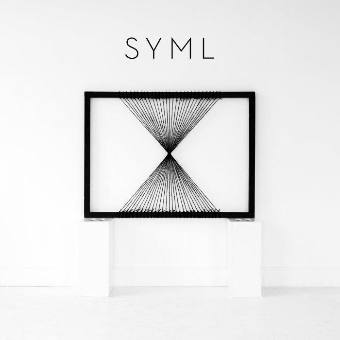 La recensione del disco di debutto di Syml