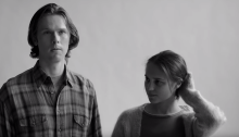 """""""I Am Easy To Find"""" è il cortometraggio dei The National interpretato da Alicia Vikander"""