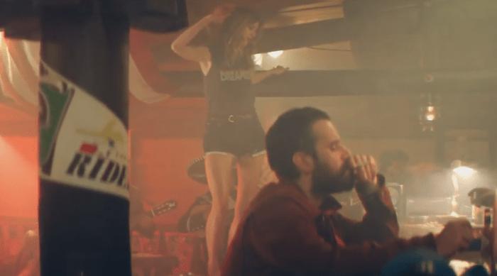 """I Thegiornalisti pubblicano il video di """"Maradona Y Pelè"""""""