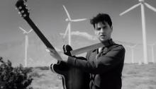 """I Vampire Weekend pubblicano il video del singolo """"This Life"""" diretto da Emmett Malloy"""