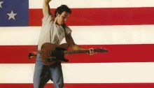 """35 anni di """"Born In The USA"""""""