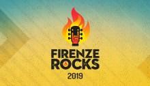 Tool e Smashing Pumpkins aprono l'edizione 2019 del Firenze Rocks: ecco orari e info utili per lo show di giovedì 13 giugno