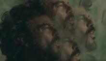 """Francesco Renga pubblica il video di """"Prima o Poi"""" estratto dal nuovo album """"L'Altra Metà"""""""